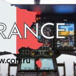 EASA сертифицировало H135 с комплексом авионики Helionix