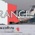 Antonov jet enters foreign markets